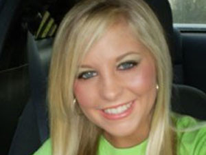 Holly Bobo 20 missing from Decatur County TN Family photo 2_2