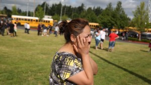 140610133744-01-portland-school-shooting-restricted-horizontal-gallery
