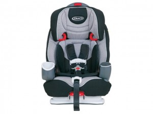 Graco Nautilus 3-in-1 Car Seat_1404243375307_6613934_ver1.0_640_480