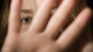 374372_UK-rape-teens