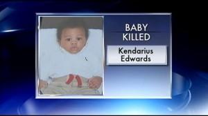 Baby_Edwards