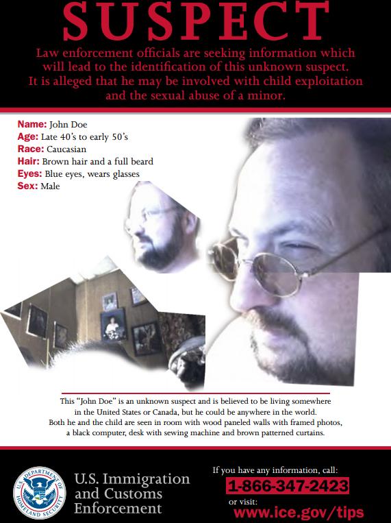 capture-20141231-234449