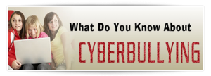 image-blog-CyberBullying-1