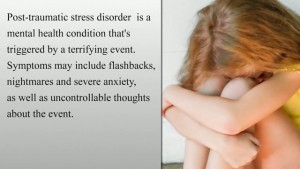 post_traumatic_stress_disorder_ptsd_with_children