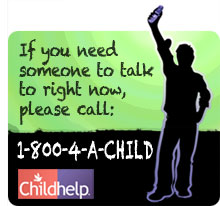 childhelp-call-small